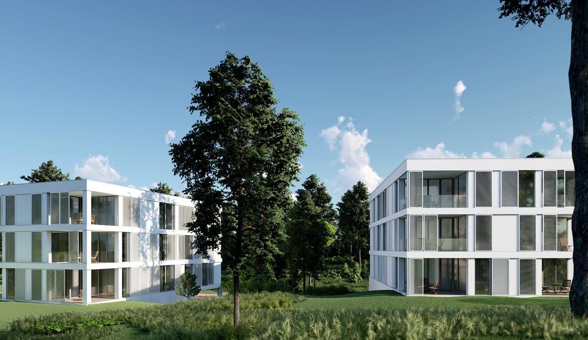 Immobilien auf Usedom kaufen